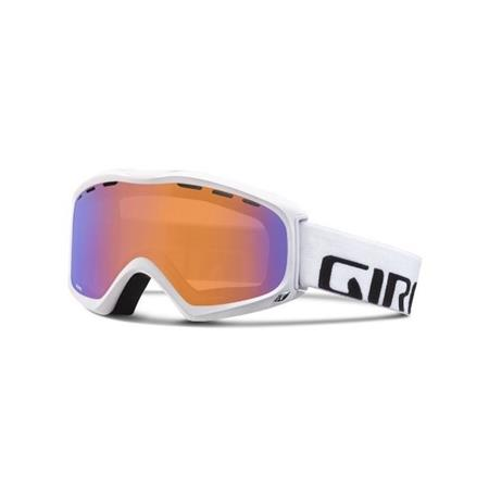 giro_signal_persimmon_boost_adult_goggle_white_wordmark.jpg