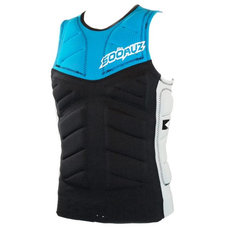 kev_wake_vest_blue_15a.jpg