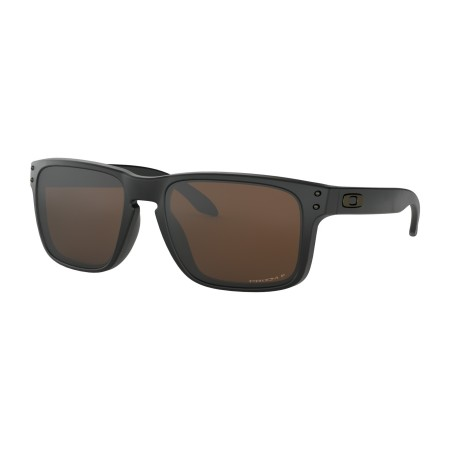 main_OO9102-D755_holbrook_matte-black-prizm-tungsten-polarized_001_115296_png_heroxl.jpg