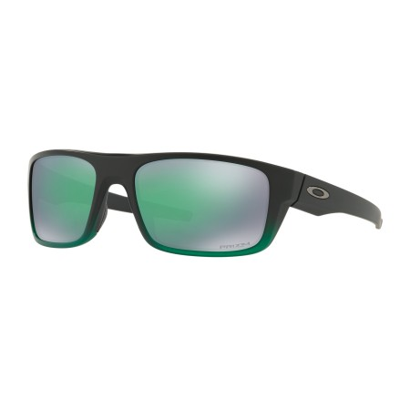 OAKLEY OČALA DROP POINT 2018
