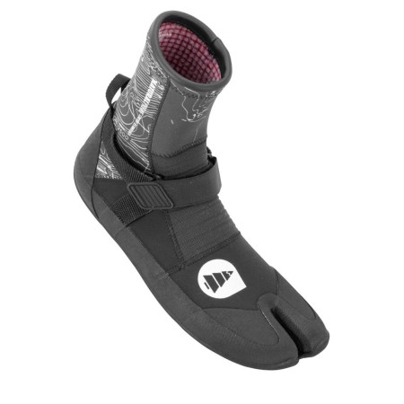 neoprene-picture-alpha-feet-3mm-black-p-image-34388-grande.jpg