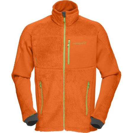 norrona-lofoten-warm2-highloft-jacket-orange.jpg