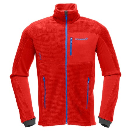 norrona-lofoten-warm2-highloft-jacket-tasty-red_r.jpg