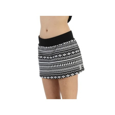 picture-organic-clothing-bora-skirt-tops-wsk002-3-27140.jpg