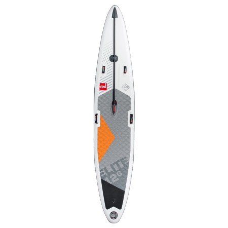 RED PADDLE CO SUP ELITE 14' X 27'' 2019