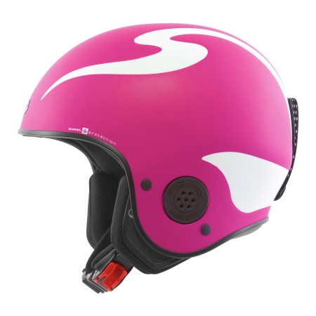 rooster_discesa_s-shock_pink-front.jpg