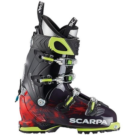 scarpa-freedom-sl-120-alpine-touring-ski-boots-2017-anthracite-red-orange.jpg