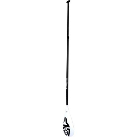 starboard-enduro-2p0-tufskin-adjustable-hybrid-carbon-2-piece-sup-paddle-17-zoom.jpg