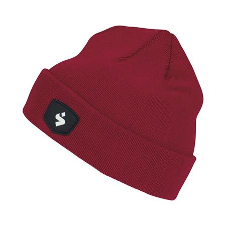 <strong>SWEET PROTECTION</strong> KAPA PARTISAN WOOL BEANIE <em>2019</em>