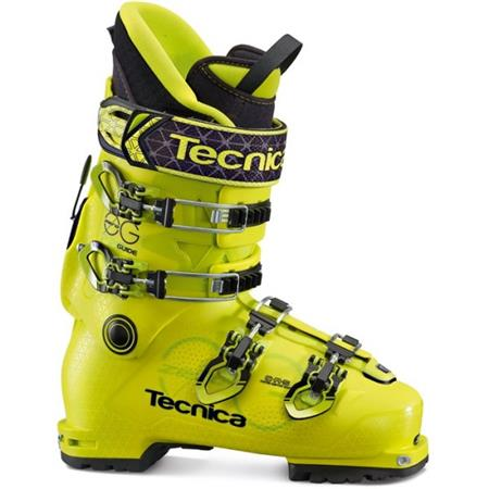 <strong>TECNICA</strong> SKI BOOT ZERO G GUIDE PRO