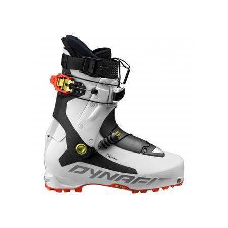 <strong>DYNAFIT</strong> SKI BOOT TLT7 EXPEDITION CL <em>2019</em>