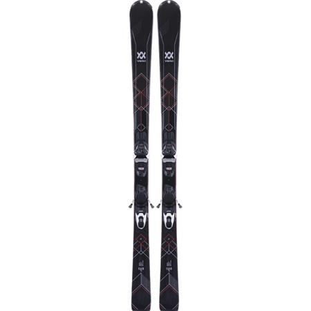 volkl-skis-Flair-76.jpg